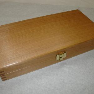 DSC07893